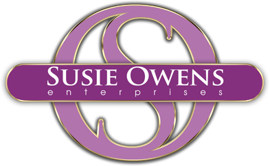 Susie C. Owens Enterprises