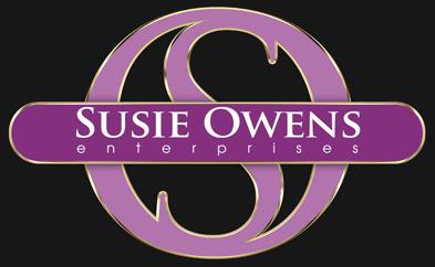 Susie C. Owens Enterprises